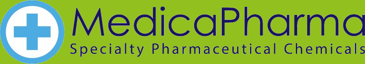 MedicaPharma_logo