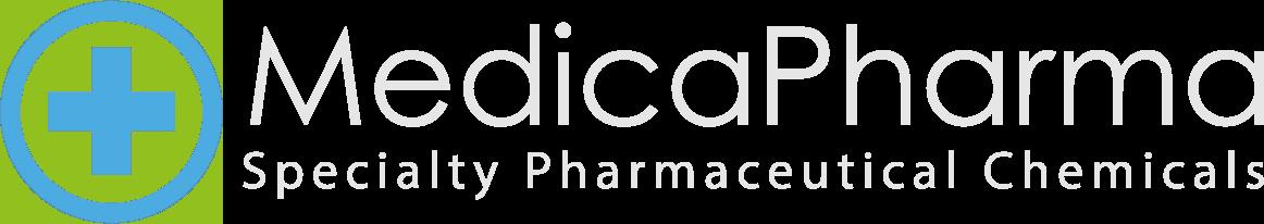 MedicaPharma_3 (1)